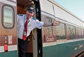 PNW Rail_Conductor.jpg