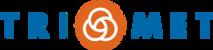 TriMet_logo_2.svg.png