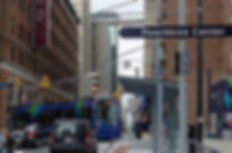 atlanta streetcar_PeachtreeCenter - Copy