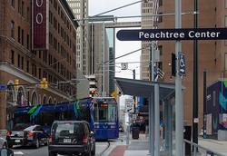 atlanta streetcar_PeachtreeCenter - Copy