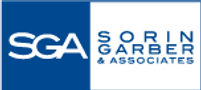 Sorin-Logo-Final.png
