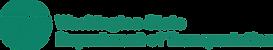 798px-WSDOT_Logo.svg.png