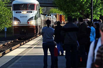 PNW Rail_Train coming into station.jpg