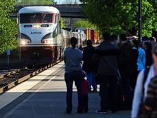 PNW Rail_Train coming into station.jpg