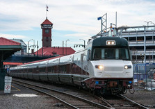 PNW Rail_Train at Union Station.jpg