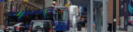 atlanta streetcar_PeachtreeCenter (2).jp