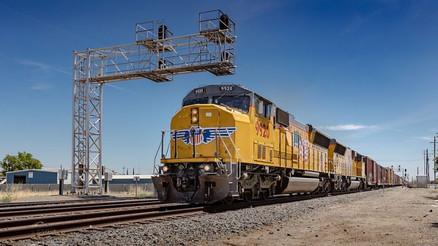 PDX Freight Plan_Freight Train.jpg