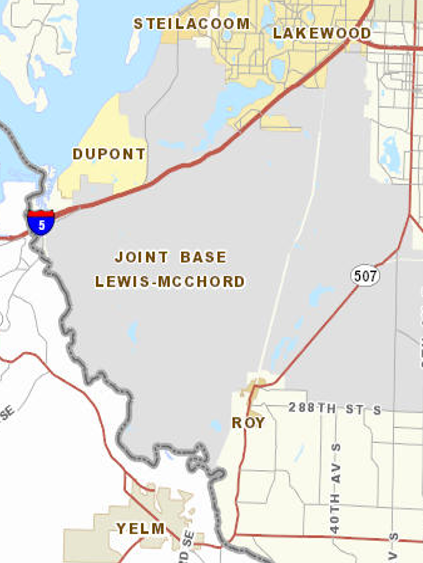JBLM_Map - Copy.png