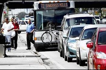 Oakland Park_Traffic - Copy - Copy.jpg