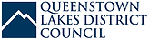 QLDC Logo.png