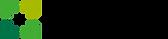 Kainga Ora Logo.webp
