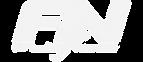 F&N Compositi logo