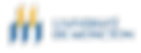 U_moncton_logo.png