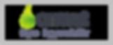 armut-member-badge-colour_2x.png