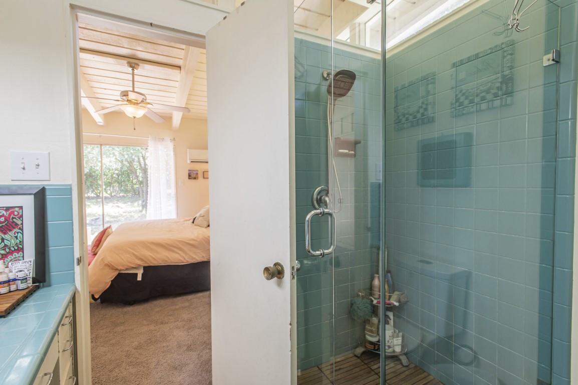 Main House | Master Bathroom