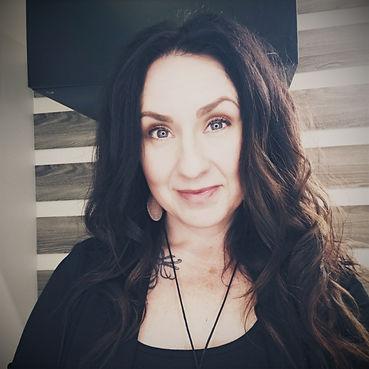 Stacy Lewallen