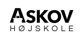 Askov Højskole