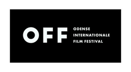 OFF Odense International Film Festival