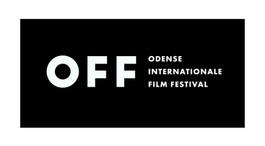 OFF Odense International Film Festival