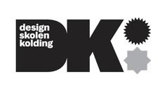 Designskolen Kolding