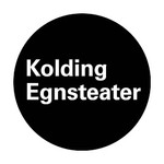 Kolding Egnsteater