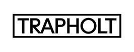 Trapholt