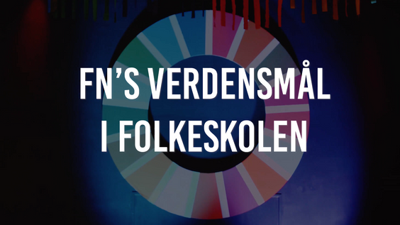 Workshop OFF – Odense International Film Festival