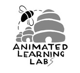 Animated Learning LAB
