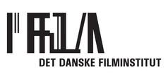 Det Danske Filminstitut