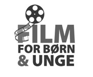 Film for børn og unge