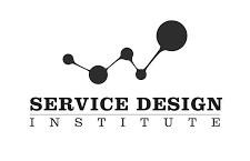 Servicedesign Institute