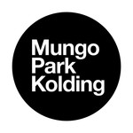 Mungopark Kolding