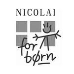 Nicolai for Børn