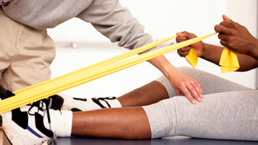 TPI Fitness