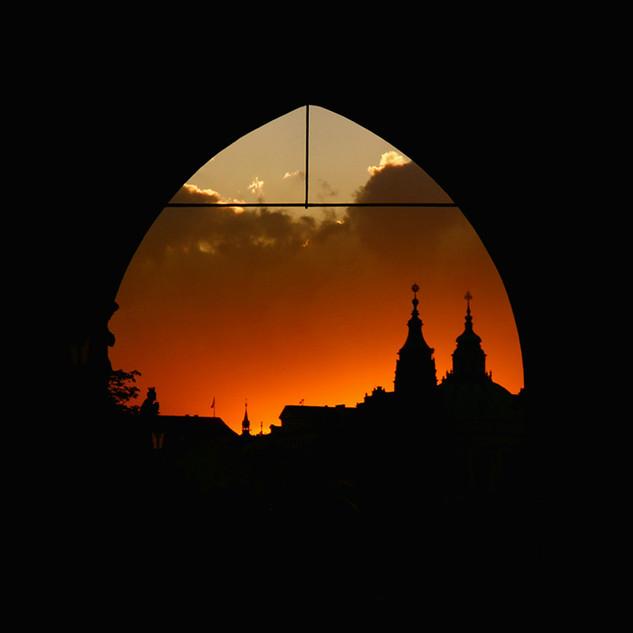 Czech+Republic+Prague_01.jpg