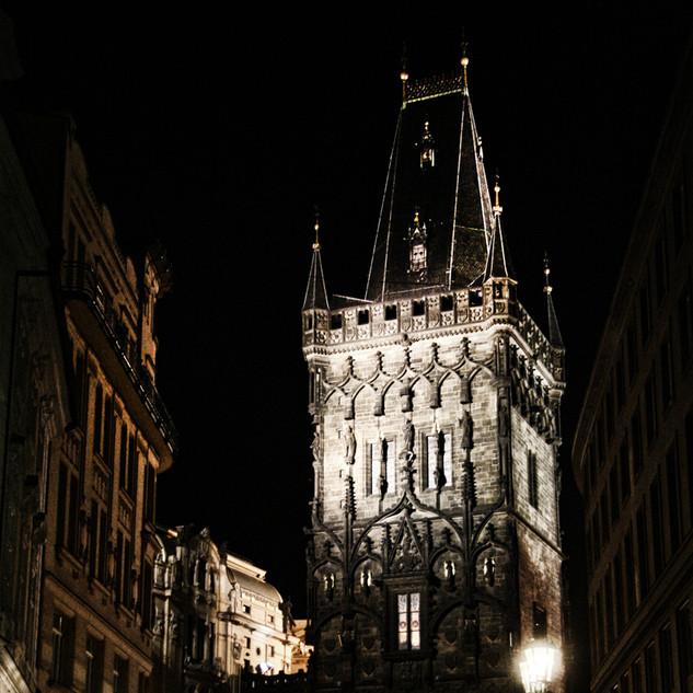 Czech+Republic+Prague_07.jpg