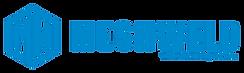 Meshweld Logo