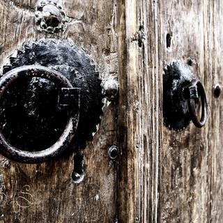 Doors+and+Looks_Kula02.jpg