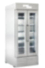 GC900CPR.jpg