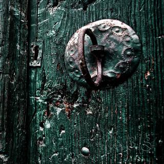 Doors+and+Looks_Kula09.jpg