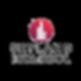 skyland logo.png