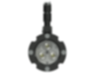 FocusGlow-IQ_Small-Komple-Ön_Görünüş.png