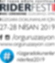 riderfest_logokit.jpg