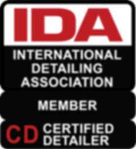 IDA MB CD.jpg