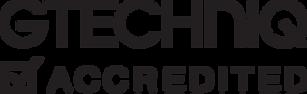 ELH Detailing Bridgman Michigan Gtechniq Accredited