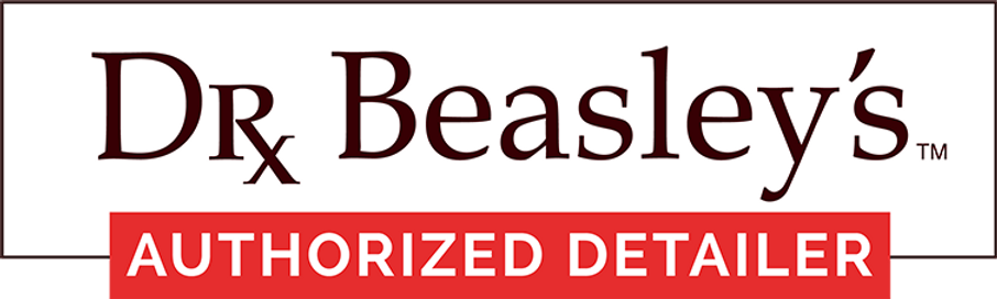 dr-beasleys authorized.png
