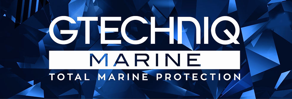 ELH Detailing  Marine Protection