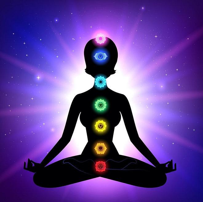 chakras-meditation-vector-4304665_edited