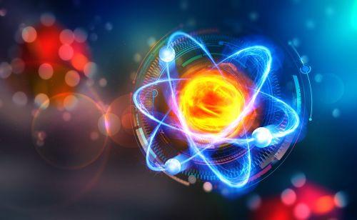 Remote Quantum Healing Machine
