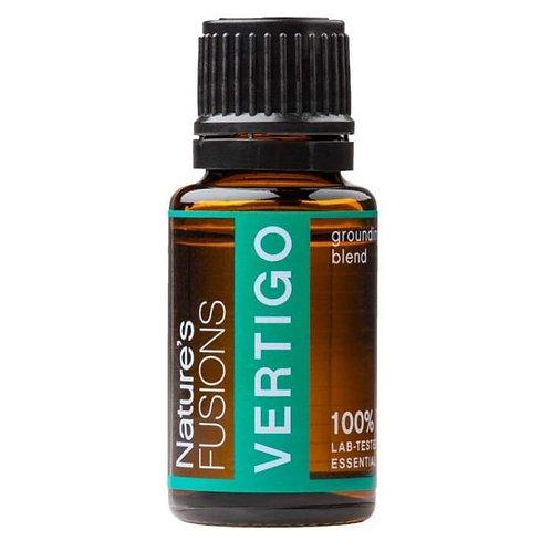 Vertigo / Balance Essential Oil - 15ml